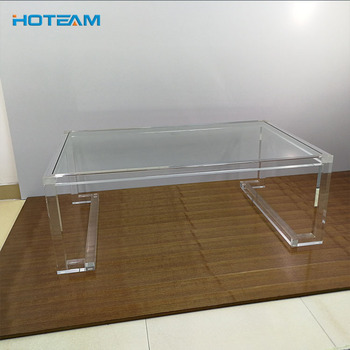 Excellent Factory Price Poker Shape Top Living Room Glass Center Table Buy Table Living Room Poker Table Top Glass Center Table Price Product On Alibaba Com Home Remodeling Inspirations Basidirectenergyitoicom