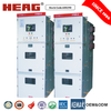 KYN28 Metal-clad Indoor 12KV Electrical Switchgear with KEMA