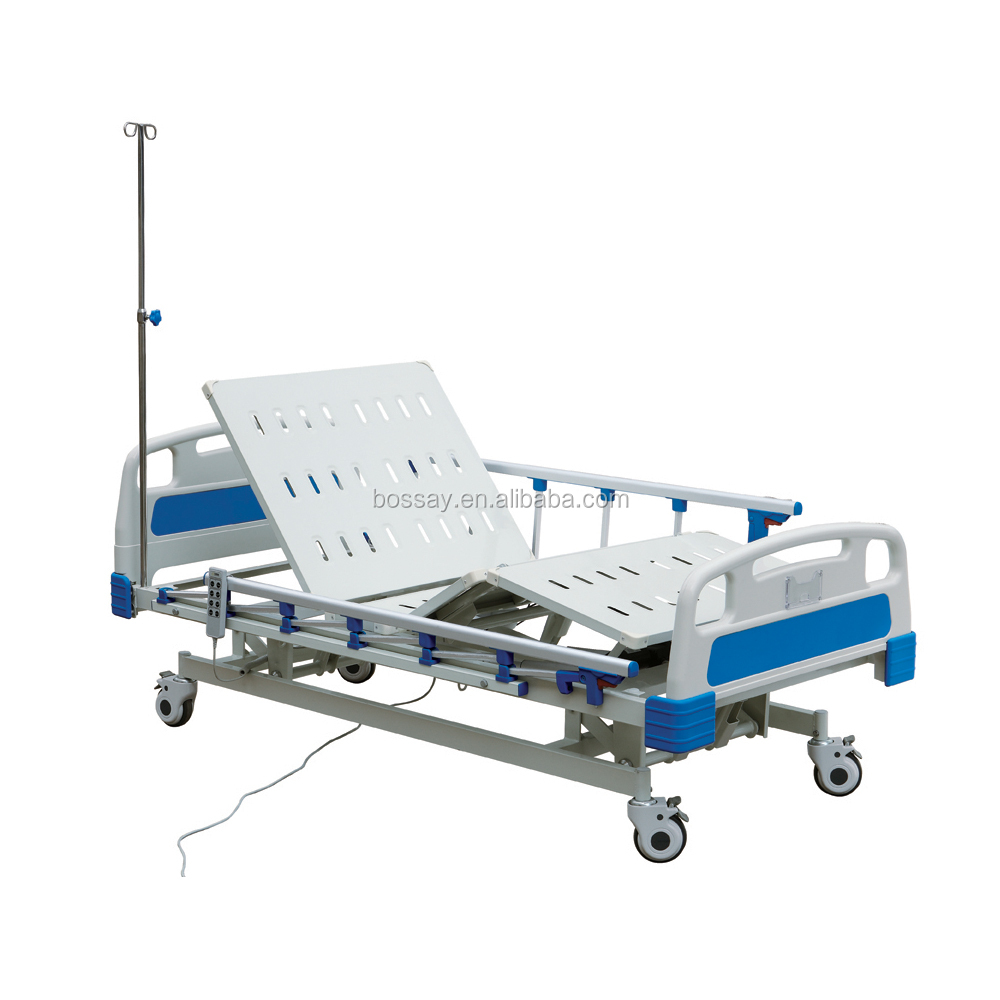 high quality hospital electric bed high quality hospital electric