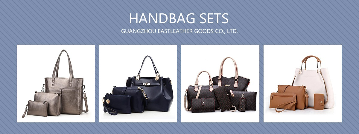 db81a12c9f Guangzhou Eastleather Goods Co.