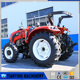 Buy chinese manufacture supply china tractor price