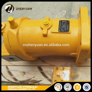 Bobcat Motor Hydraulic, Bobcat Motor Hydraulic Suppliers and