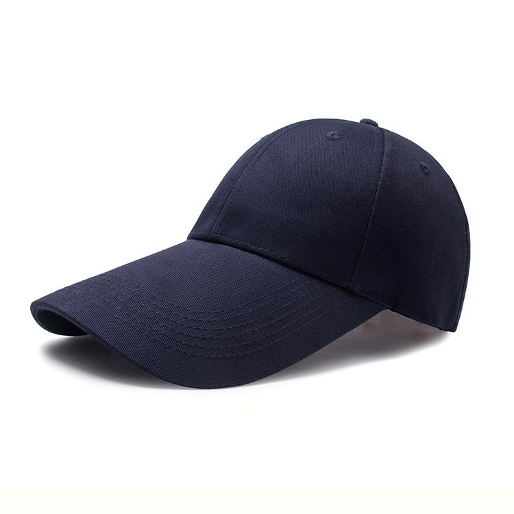 Custom Visors No Minimum Blank Fitted Hats Wholesale Long Bill Baseball Caps Buy Long Brim Baseball Hat Long Bill Baseball Caps Long Brim Hats