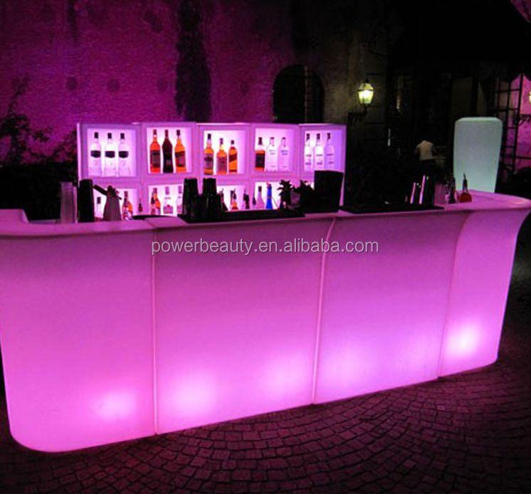 https://sc02.alicdn.com/kf/HTB1lJ5qKpXXXXXZXVXXq6xXFXXXz/Wooden-glass-wine-cafe-night-club-bar.jpg