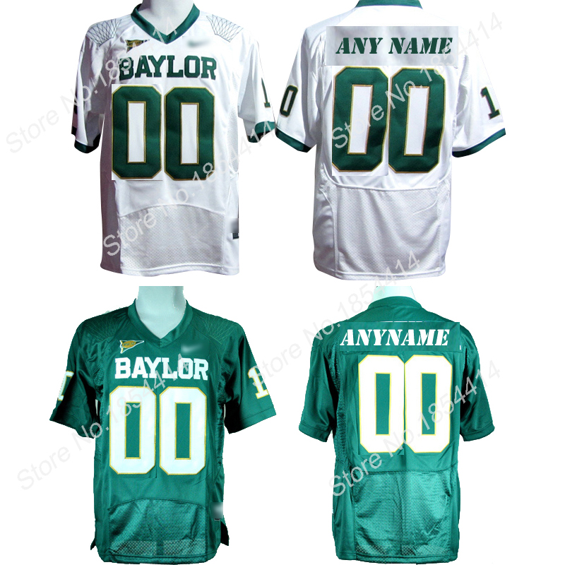 info for a1653 caacf ncaa football jerseys with names authentic ncaa jerseys football