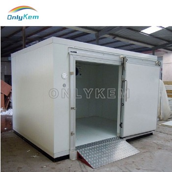 Container Design Cold Storage Room For Chicken & Container Design Cold Storage Room For Chicken - Buy Cold Storage ...