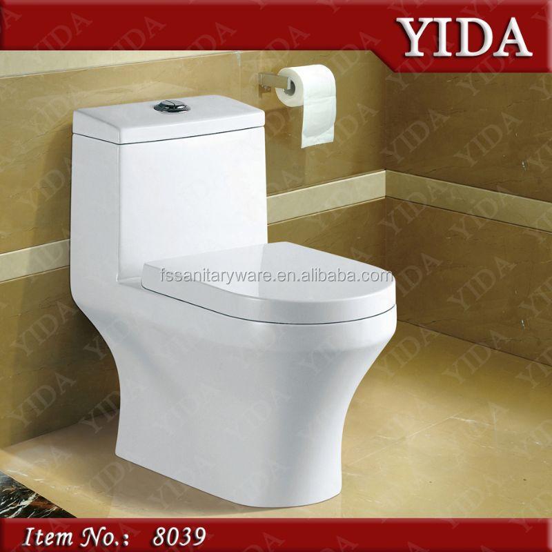 Best Prices Washdown Ceramic Toilet,Toto Toilet Bowl - Buy Toto ...