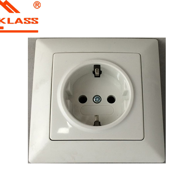 China Wall Switch Socket Outlet Wholesale 🇨🇳 - Alibaba