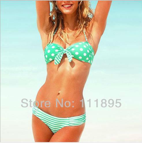 Bikini Products Teens Bikini 40