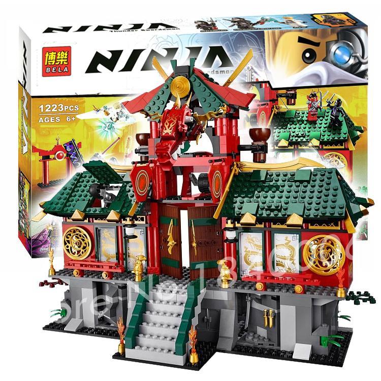 online kaufen gro handel ninjago blau ninja aus china ninjago blau ninja gro h ndler. Black Bedroom Furniture Sets. Home Design Ideas