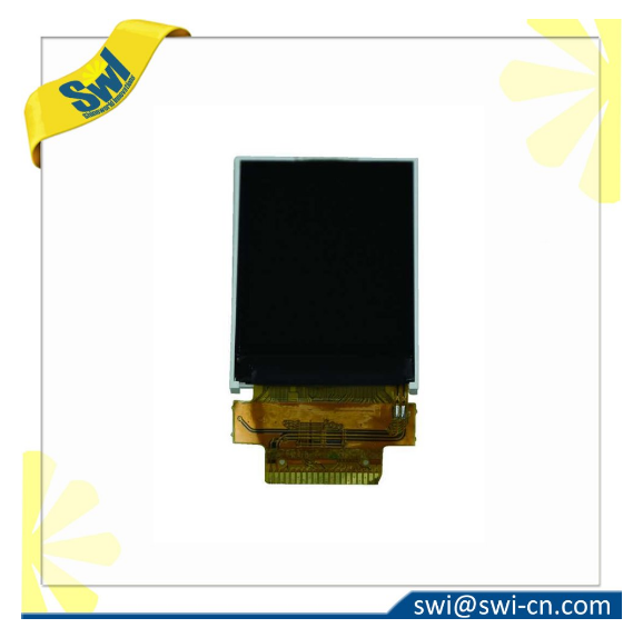 "1.5"" OLED Display Full Color Led Display128x128 Color OLED Display"