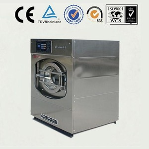 fully automatic washing machine top loading