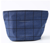 travel set women cosmetic bags fashion simple design men cosmetic bag