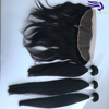 /product-detail/no-tangle-no-shed-dyeable-100-virgin-natural-color-silky-straight-8a-brazilian-human-hair-extention-3-bundles-and-a-frontal-60599606537.html