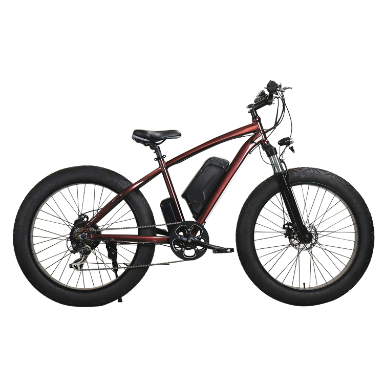 2018 man electric mountain bikes,mountain sport <strong>bicycle</strong>