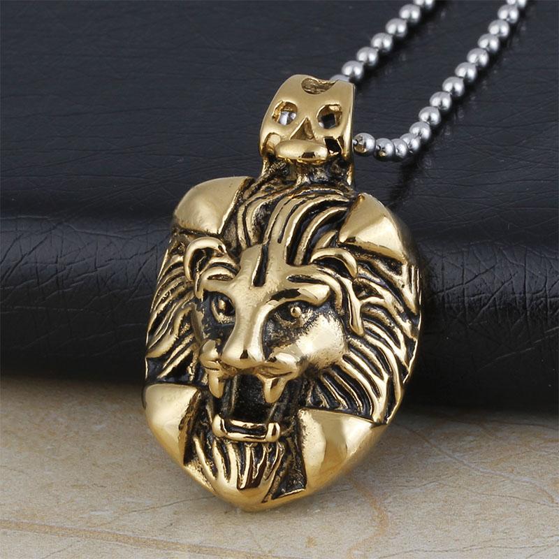 Golden chain in urethra - 2 1