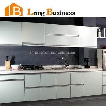 articulos de cocina baratos productos de importaci n baratos blanco gabinetes de