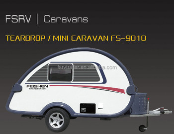 sur route larme caravane pour voyage mini voiture remorque buy caravane mini caravane caravane. Black Bedroom Furniture Sets. Home Design Ideas