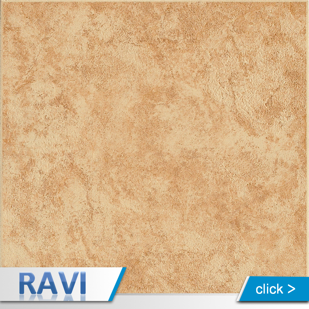 China ceramic tile economic outdoor flooring dubai price floor china ceramic tile economic outdoor flooring dubai price floor tiles buy dubai price floor tilesdubai ceramic tileeconomic polished tiles product on dailygadgetfo Image collections