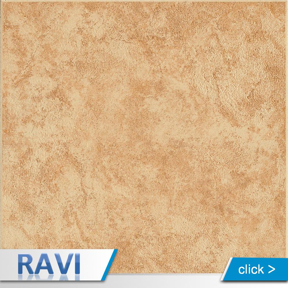 China Ceramic Tile Economic Outdoor Flooring Dubai Price Floor Tiles ...