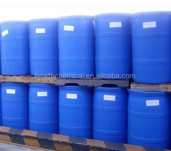 PASP-- Green chelating agent/water treatment chemical