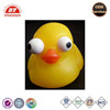 2017 promotional pop eye animal toy eye pop squeeze toy