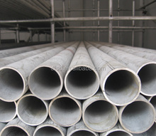 Hot promotion!! Manufacturer in Tianjin,seamless api pipes 5lx52 dubai price