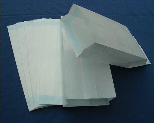 Autoclave Paper Bags