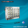 Factory price 16000 lumens 160w led tunnel light replacement for 400W MH lamp