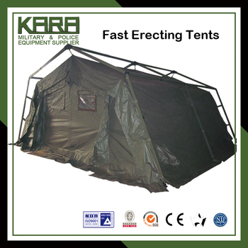 Fast Erecting Military Tent 36sqm  sc 1 st  Alibaba & Fast Erecting Military Tent 36sqm - Buy Military TentFast Opening ...