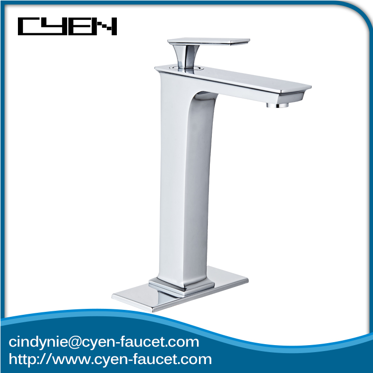 Countertop Faucet, Countertop Faucet Suppliers and Manufacturers at ...