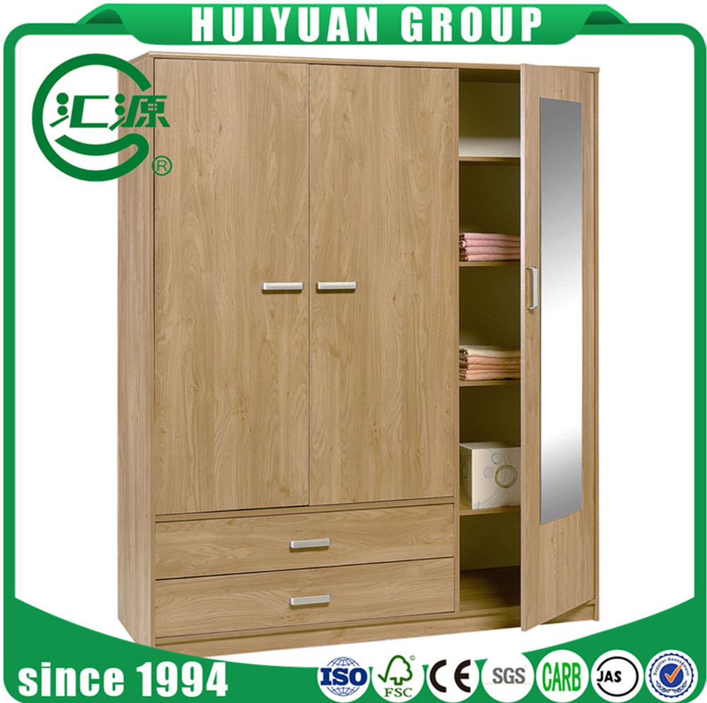 Furniture Design Almirah home almirah designs, home almirah designs suppliers and