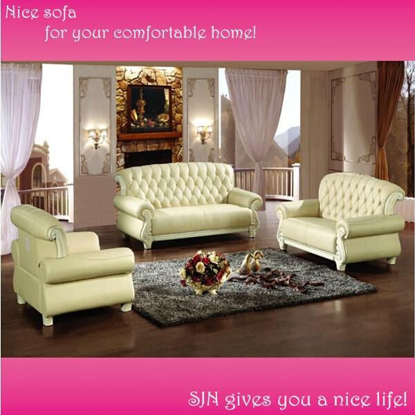 Bright Colored Sofa Set Wholesale, Sofa Suppliers   Alibaba
