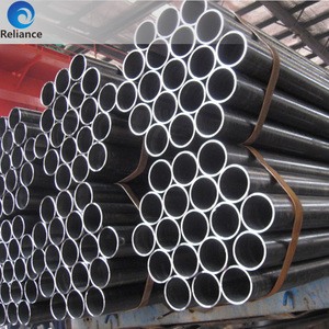 LARGE DIAMETER SCHEDULE 40 CAST IRON PIPES