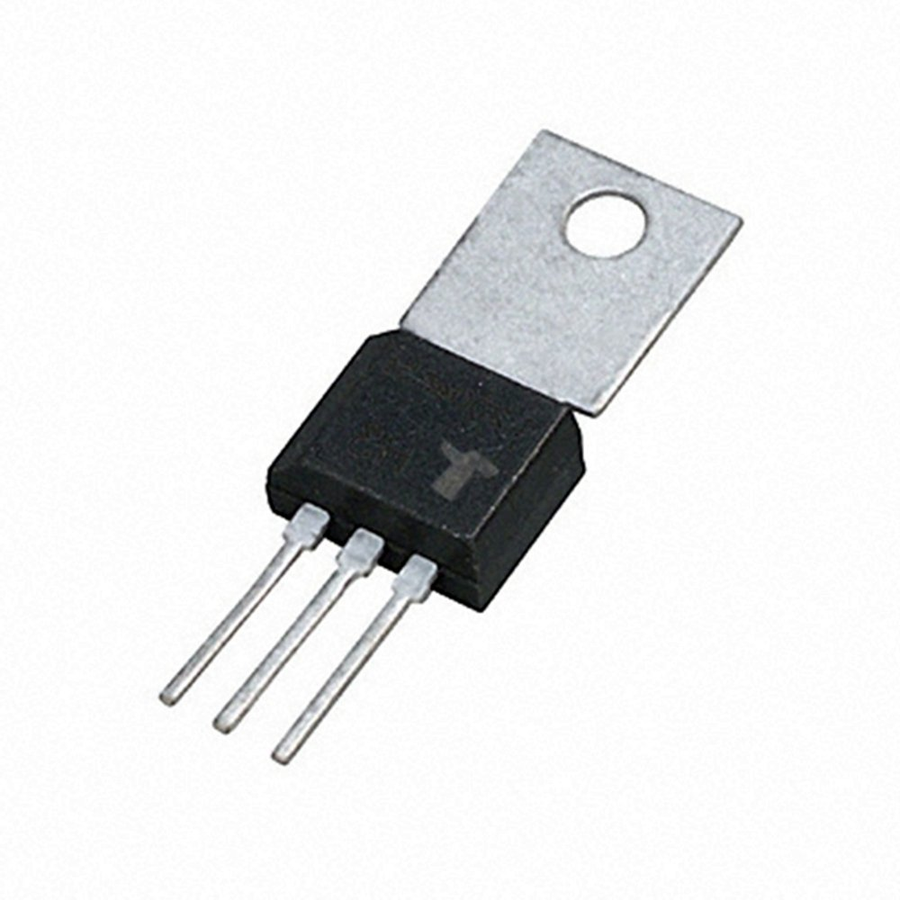 Cheap Transistor Scr 2p4m Nec To 126 2p4 Find Ecs P4m800pro M Motherboard Schematic Diagram Get Quotations 2 Pcs Of Thyristor 400v 2a The