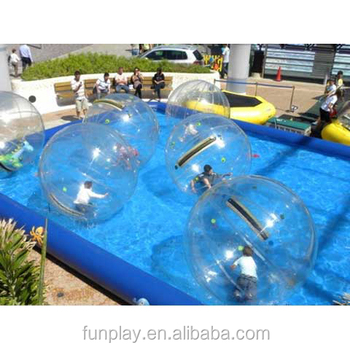 Hola Juegos Increibles Piscina Inflable Malasia Inflable Piscina