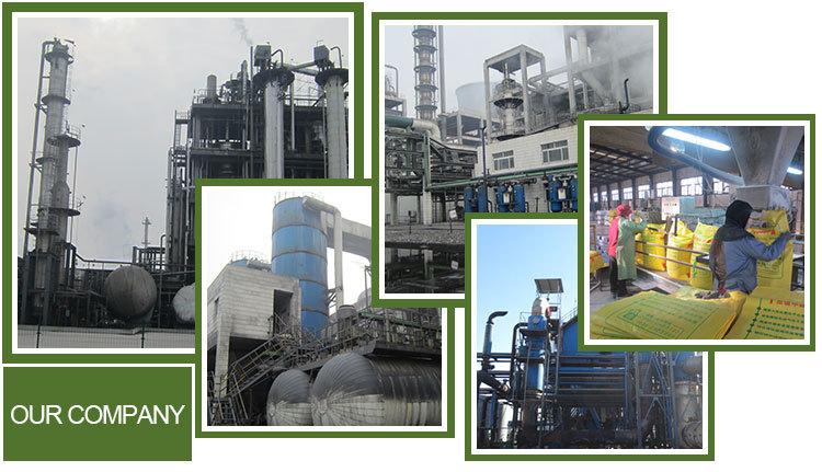 Urea Fertilizer Manufacturing Plants In China /agrochemicals Urea ...