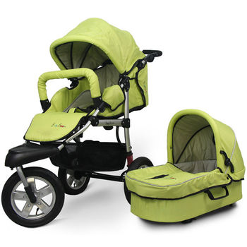 AS NZS 2088:2009 Approval Baby Items,Baby Strollers,Baby Prams