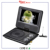Multimedia 9 inch Digital DVD Player For Home / Car / TV Player