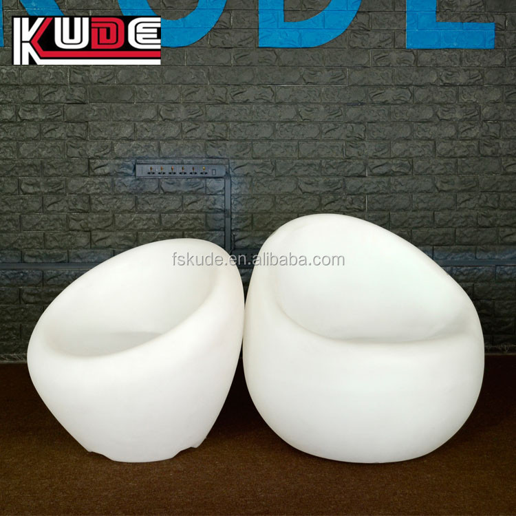 Tremendous Led Light Latest Single Sofa Chair Small Round Sofa Chair Buy Single Sofa Chair Small Round Sofa Chair Round Sofa Chair Product On Alibaba Com Forskolin Free Trial Chair Design Images Forskolin Free Trialorg