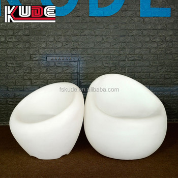 Enjoyable Led Light Latest Single Sofa Chair Small Round Sofa Chair Buy Single Sofa Chair Small Round Sofa Chair Round Sofa Chair Product On Alibaba Com Machost Co Dining Chair Design Ideas Machostcouk