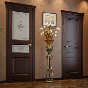 Home Main Doors Design Factory Customized Entrance Security Steel Door  Safety Doors