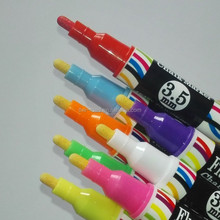 Highest Quality Cheap Paint Pen/Paint Markers Made In China