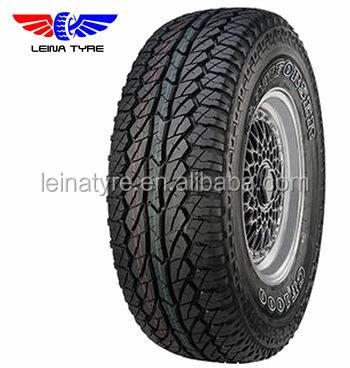 265 70r17 All Terrain Tires >> All Terrain Tires 265 70r17 Buy All Terrain Tires 265 70r17 265 70r17 Saferich Brand Pcr Tire 265 70r17 Product On Alibaba Com