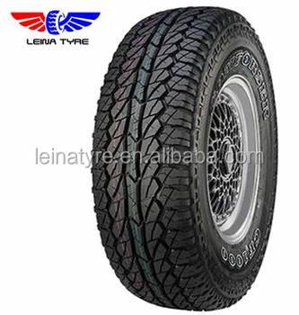 265 70r17 All Terrain Tires >> All Terrain Tires 265 70r17