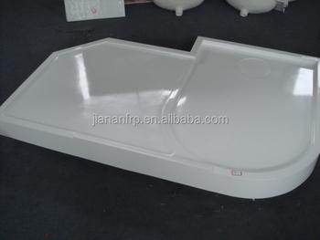 FRP Bathroom Panels