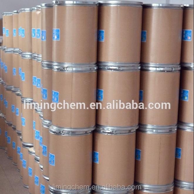 China Polyethylene Glycol, China Polyethylene Glycol