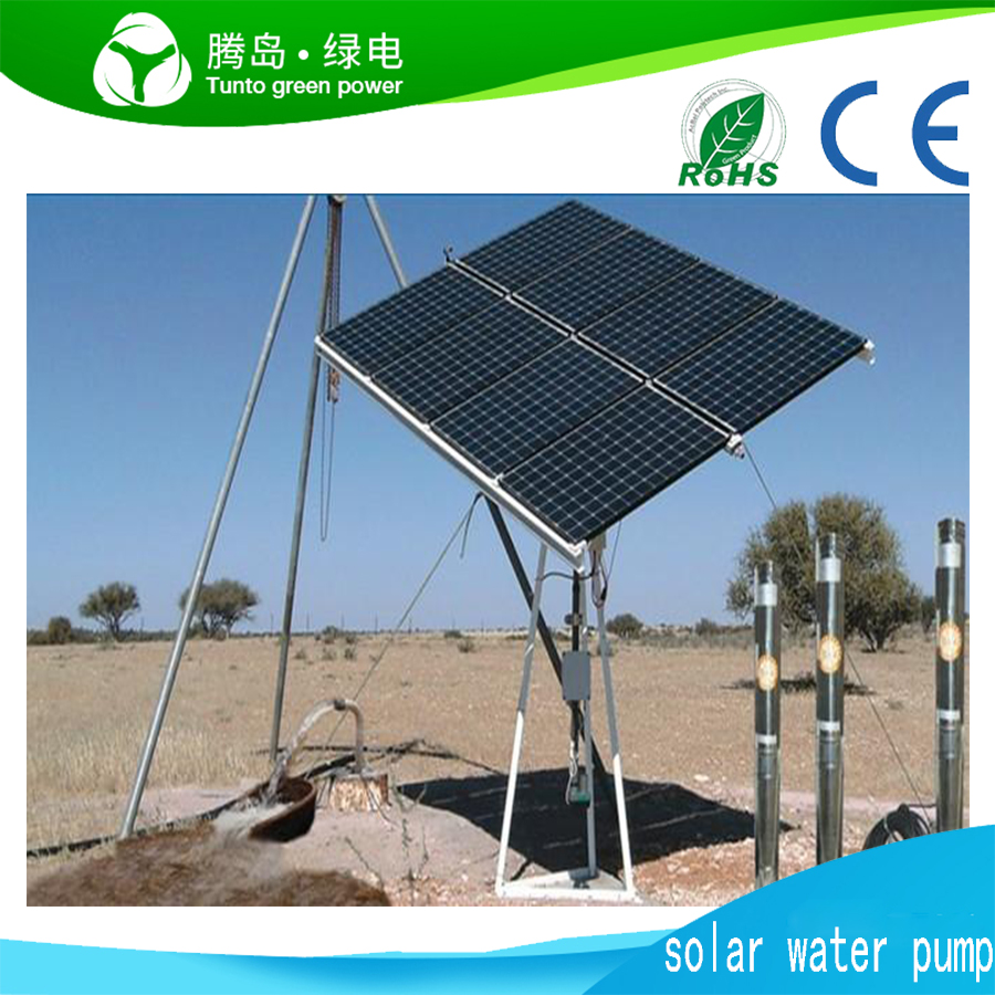 China best Wholesale Solar Pump 1 Hp To 25 Hp Solar Water Pump Solar Surface Water Pump