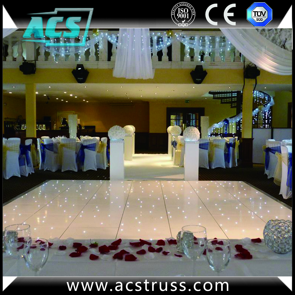 floors your own snixy to diy dance how firstdance wedding floor kitchen dj