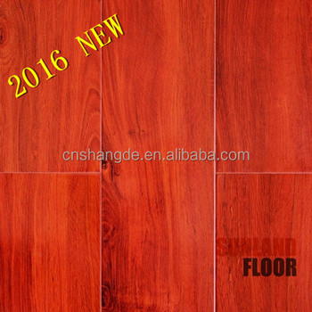 White Wood Flooring Lino Flooring Buy Laminate Wood Flooring Buy